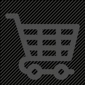 Push Shopping icon