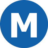 The Mill Game icon