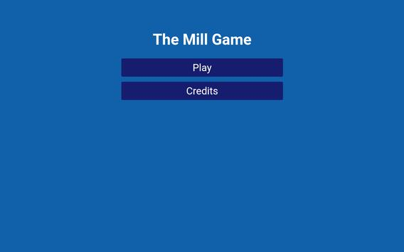 The Mill Game screenshot 6