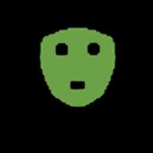 SWTOR Toon Tracker icon