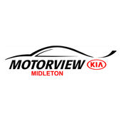 Motorview KIA icon
