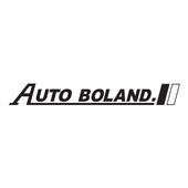 Auto Boland Ltd icon