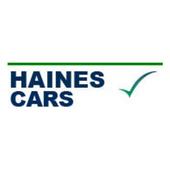 Haines Fleet icon