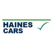Haines Fleet icon