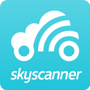 Skyscanner – Car Rentals APK