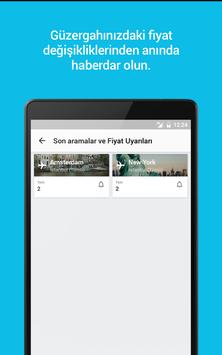 Skyscanner screenshot 14