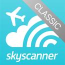 Skyscanner - Classic APK