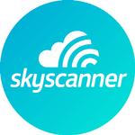 Skyscanner - Cheap Flights, Hotels and Car Rental APK
