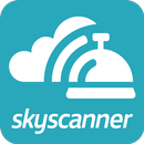 Skyscanner Hotels APK