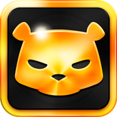 Battle Bears Gold Multiplayer icon
