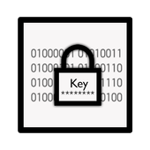 Safe Note icon