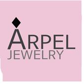 아펠 icon