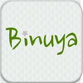 비누야닷컴 icon