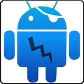 Frama Root Pro icon