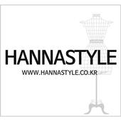 한나스타일 icon