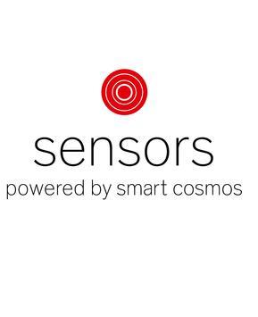 Sensors for Roofs poster