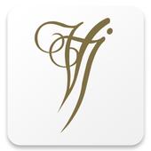 RHEINHOTEL icon