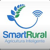 SmartRural EasyView icon