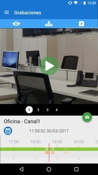 SmartRural EasyView apk screenshot