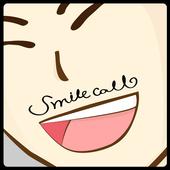SmileCall icon