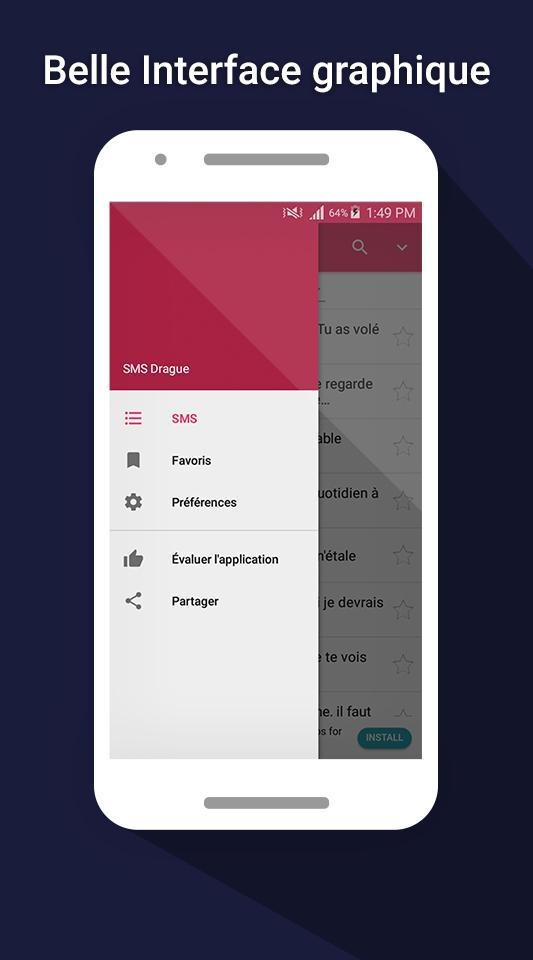 Sms Drague For Android Apk Download