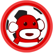 SockaMonkeys icon