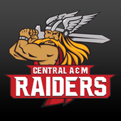 Central A&M CUD 21 icon