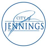 City of Jennings icon