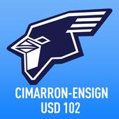 USD 102 icon