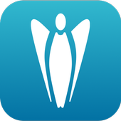 SoftAngel icon