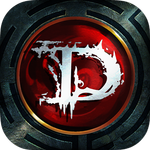 Dungeon Explorer II APK