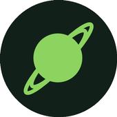 SF-IO icon