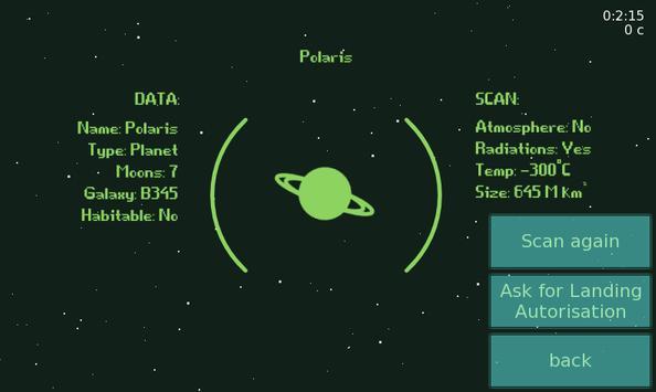 SF-IO screenshot 1