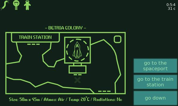 SF-IO screenshot 2