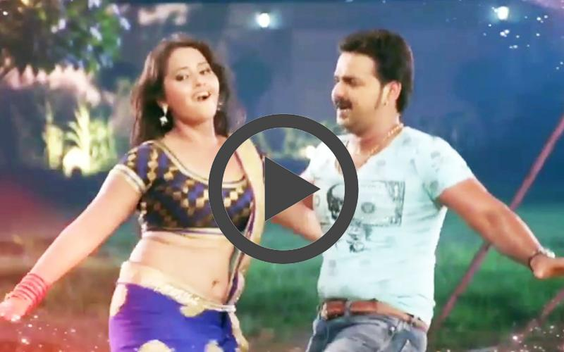 Hot Bhojpuri Video Songs HD for Android - APK Download