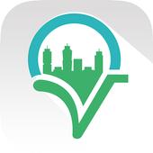 OpenVoice - 地圖版的知識家 icon