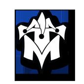 ToyMakerz icon