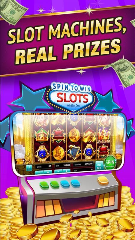 Король покера 2 играть онлайн бесплатно полная версия