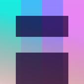 Ascension 2 Live Wallpaper icon