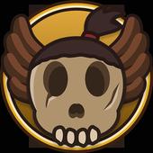 Condor icon