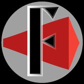 Flickapedia icon