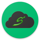 spryCloud icon
