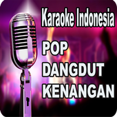 Karaoke Indonesia Lengkap icon