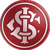 Relogio Inter Colorado icon