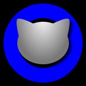 CatReporter icon