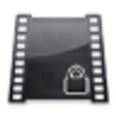 Simple Movies icon