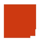 ShipVN - Tìm shipper, săn ship, giao hàng, đồ ăn icon