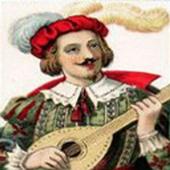 Net.Tarot icon