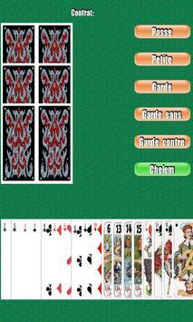 Net.Tarot apk screenshot
