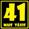 41 Mais Taxis icon